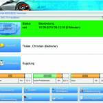 /xtredimg/2015/Automation/Ausgabe132/8875/web/Bedienkonzept_2-BDE-Software.jpg
