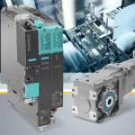 /xtredimg/2015/Automation/Ausgabe132/8608/web/IM2015100013DF_300dpi_Flexibles_Servoantriebssystem.jpg