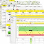 /xtredimg/2015/Automation/Ausgabe132/8885/web/VEGA_Inventory-System-Product-Image.jpg