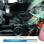 /xtredimg/2015/Fertigungstechnik/Ausgabe125/8950/web/Collage_Industrie_4.0.jpg