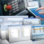 /xtredimg/2015/Fertigungstechnik/Ausgabe125/9369/web/Siemens_1.jpg