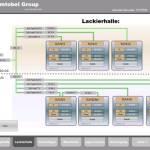 /xtredimg/2015/Automation/Ausgabe133/8581/web/screen2_Zumtobel_SUS.jpg