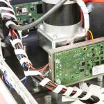 /xtredimg/2015/Automation/Ausgabe133/9228/web/Innenleben_Detail_Q2D0178.jpg