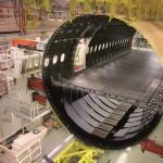 /xtredimg/2016/Fertigungstechnik/Ausgabe154/10253/web/A350_1.jpg