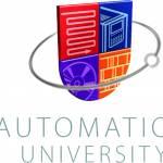 /xtredimg/2016/Automation/Ausgabe163/9823/web/AU_Generic_Logo.jpg