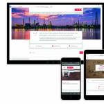 /xtredimg/2016/Automation/Ausgabe169/10648/web/8101_DE_NSK-Europe-website-uk-screenshots_desktop-tablet-phone-final.jpg
