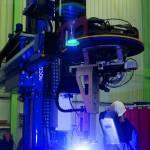 /xtredimg/2016/Blechtechnik/Ausgabe172/10214/web/Fig-4-SPX_welding-head_2.jpg