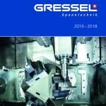 /xtredimg/2016/Fertigungstechnik/Ausgabe157/10873/web/160808_GRESSEL_PI_Neuer_Katalog_2016-2018_Bild.jpg