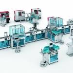 /xtredimg/2016/Fertigungstechnik/Ausgabe158/11347/web/CP_Factory_EMCO.jpg