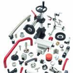 /xtredimg/2016/Fertigungstechnik/Ausgabe158/11318/web/Produktgruppen.jpg