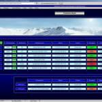 /xtredimg/2016/Automation/Ausgabe166/11451/web/Produktion_Online_002.jpg