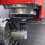 /xtredimg/2016/Fertigungstechnik/Ausgabe159/11293/web/MTE-EMCO_(48).jpg