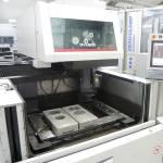 /xtredimg/2016/Fertigungstechnik/Ausgabe159/11783/web/Mitsubishi_MV2400S_-_Erodieren_Nullpunktspannsystem.jpg