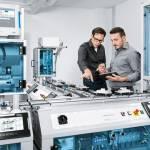 /xtredimg/2016/Mechatronik/Ausgabe147/10450/web/Qualification_for_Industry.jpg