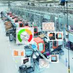 /xtredimg/2016/Automation/Ausgabe168/12170/web/Energy_Management_Solutions_Visual.jpg