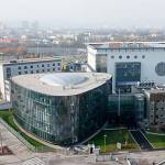 /xtredimg/2017/Kunststofftechnik/Ausgabe183/12404/web/Innovation_Headquarters_Linz_004.jpg