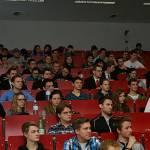 /xtredimg/2017/Kunststofftechnik/Ausgabe183/12394/web/csm_IMGP0214_802d23b0aa.jpg