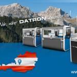 /xtredimg/2017/Fertigungstechnik/Ausgabe185/12490/web/DATRON_AustriaGmbH.jpg
