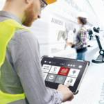 /xtredimg/2017/Automation/Ausgabe187/12888/web/Bild%20Header_Industrie%2040.jpg