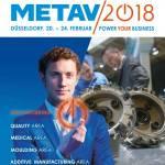 /xtredimg/2017/Fertigungstechnik/Ausgabe196/12894/web/bild_METAV%20Anmeldung_VDW_2017.jpg