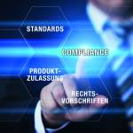 /xtredimg/2017/Automation/Ausgabe188/12720/web/Product%20Compliance%20Officer_Fotolia_111061060_Subscription_Monthly_L.jpg