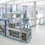 /xtredimg/2017/Automation/Ausgabe188/12712/web/SmartFactoryKL_Safety_Konzept_m.jpg