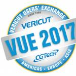 /xtredimg/2017/Fertigungstechnik/Ausgabe197/12667/web/VUE-Logo-2017b.jpg