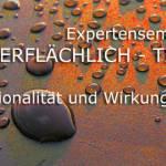 /xtredimg/2017/Fertigungstechnik/Ausgabe197/12231/web/Logo_Expertenseminar_Text_Datum_Logo.jpg