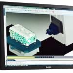 /xtredimg/2017/Fertigungstechnik/Ausgabe198/12668/web/Bildschirm-2-Burckh.jpg