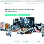/xtredimg/2017/Fertigungstechnik/Ausgabe199/13566/web/ORDERFOX_Bild1.jpg