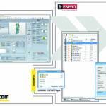 /xtredimg/2017/Fertigungstechnik/Ausgabe196/13891/web/COSCOM-TCI-ESPRIT-CAM-Schaubild.jpg