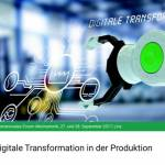 /xtredimg/2017/Fertigungstechnik/Ausgabe199/13817/web/SMC_Bildungskat_Mechatronik_57x59h.jpg
