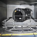 /xtredimg/2017/Fertigungstechnik/Ausgabe199/12624/web/Bupi-Fill_02.jpg