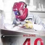 /xtredimg/2017/Blechtechnik/Ausgabe206/13865/web/EWM_PM_Schweissen_und_Schneiden_Vorbericht_Bild_1.jpg