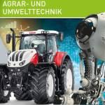 /xtredimg/2017/Wanted/Ausgabe213/14032/web/HTL_Ried_Agrar-_und_Umwelttechnik_-_Automatisierung.jpg
