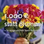 /xtredimg/2017/Wanted/Ausgabe213/12359/web/Key-visual-1000-euro.jpg