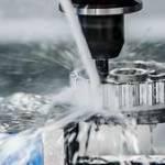 /xtredimg/2017/Fertigungstechnik/Ausgabe200/13990/web/Header_Metallbearbeitungsschmierstoffe_a25f110d08.jpg