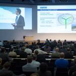/xtredimg/2017/Additive%20Fertigung/Ausgabe215/14398/web/Pressemitteilung-CADFEM-ANSYS-Simulation-Conference_2017-A.jpg