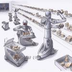 /xtredimg/2017/Automation/Ausgabe187/14680/web/future-vision-shopping-robots.jpg