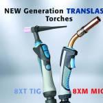 /xtredimg/2017/Blechtechnik/Ausgabe208/14407/web/New_torchesTranslas[CMYK].jpg