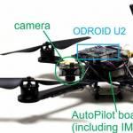 /xtredimg/2017/Mechatronik/Ausgabe182/14555/web/Drohne1_stJpeg.jpg
