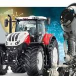 /xtredimg/2017/Mechatronik/Ausgabe182/13586/web/HTL_Ried_Agrar-_und_Umwelttechnik_-_Automatisierung_4.jpg