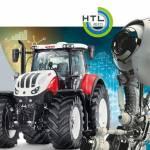 /xtredimg/2017/Mechatronik/Ausgabe182/14624/web/HTL_Ried_Agrar-_und_Umwelttechnik_-_Automatisierung_3.jpg