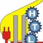 /xtredimg/2017/Mechatronik/Ausgabe182/14618/web/Logo_HTL_Wels.jpg