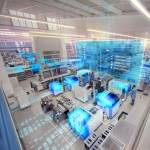 /xtredimg/2017/Automation/Ausgabe195/14665/web/a_Siemens_TIA_V15.jpg