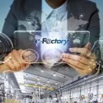 /xtredimg/2017/Fertigungstechnik/Ausgabe216/14249/web/1-1_Mitsubishi_Electric_EMO_2017_Overview.jpg