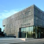 /xtredimg/2017/Fertigungstechnik/Ausgabe216/14945/web/Building_WT_Technology-Center_WalterAG_02_Presse.jpg