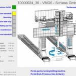 /xtredimg/2017/Fertigungstechnik/Ausgabe216/14932/web/VMG_6.jpg