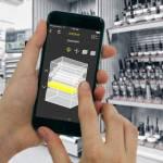 /xtredimg/2017/Fertigungstechnik/Ausgabe216/14642/web/ZOLLER_TMS_Tool_Management_Solutions_App_Silver_iPhone_2_Drehstahl.jpg