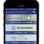 /xtredimg/2017/Blechtechnik/Ausgabe217/13731/web/Airtracker-App.jpg